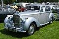 Bentley R Saloon (1955) - 8999158775.jpg