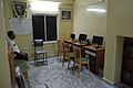 Benu Sen Study Centre and Digital Research Unit - Dum Dum - Kolkata 2013-05-13 7271.JPG