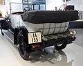 Benz 21-50 PS, Baujahr 1914 (07).jpg