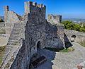 Berat Castle Albania - 2013-09 02.jpg