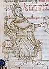 Berengar I, Holy Roman Emperor.jpg