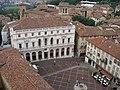 Bergamo - panoramio (1).jpg