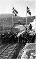 Bergensbanen-sammenkobling-1907.jpg