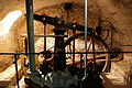 Bergisch Gladbach - Bergisches Museum - Bergwerk 03 ies.jpg