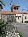 Bergonne, église, croix.jpg