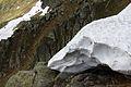 Bergtour hochweberspitze 89298 2015-06-08.JPG
