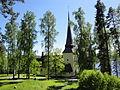 Bergviks kyrka 02448.jpg