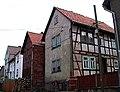 Berka vor dem Hainich 1998-05-13 31.jpg