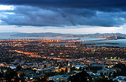 Berkeley Storm - Flickr - Joe Parks.jpg