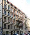Berlin, Kreuzberg, Fidicinstrasse 5-5A, Mietshaus.jpg