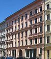 Berlin, Mitte, Ackerstrasse 14-15, Mietshaus.jpg