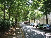 Berlin-Neukölln Schillerpromenade.jpg