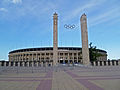 Berlin. Olympiastadion 001.JPG