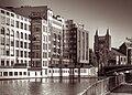 BerlinSpreeGotzkowsybrücke-20181031-1000146.jpg