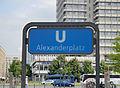 Berlin - Alexanderplatz3.jpg