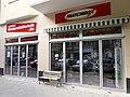 Berlin Detmolder Strasse 31.05.2015 15-35-56.JPG