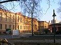 Berlin Prenzlauer Berg Bezirksamt.JPG