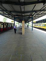Berlin S- und U-Bahnhof Wuhletal (9497818094).jpg