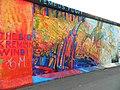 Berlin Wall6265.JPG