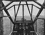 Berliner-Joyce 29-1 cockpit Aero Digest November 1929.jpg