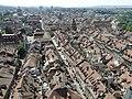 Bern - panoramio (221).jpg