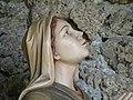Bernadette - panoramio (5).jpg