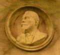 Bernard Cadenat.png