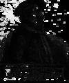 Bernard Krechting.png