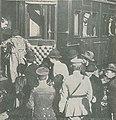 Bernardino Machado em Entrecampos 4 - Ilustracao Portuguesa 618 1917.jpg