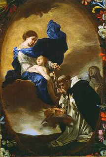 Rosary Roman Catholic sacramental and Marian devotion to prayer