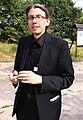 Bernd-Ulmann-Foto.jpeg