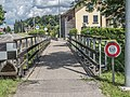 Bernerweg-Brücke über die Wyna, Suhr AG 20210709-jag9889.jpg