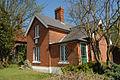 Berwyn Cottage, Pye Corner - geograph.org.uk - 405920.jpg