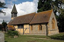 BesfordChurch(PhilipHalling)Aug2005.jpg