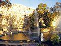 Besh-Ghardash park 3.jpg