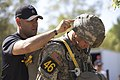 Best Ranger Competition 140413-A-BZ540-008.jpg