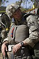 Best Ranger Competition 140413-A-BZ540-016.jpg