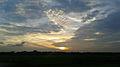 Best Sky.jpg