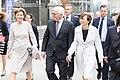 Besuch Bundespräsident Steinmeier in Köln 2017 -3680.jpg