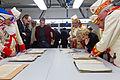 Besuch Kölner Dreigestirn im Historischen Archiv der Stadt Köln -9716.jpg