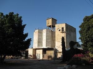 Beit Herut - Image: Bet Herut 038
