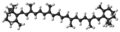Beta-Carotene-3D-balls.png