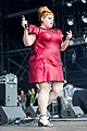 Beth Ditto - 2018153161300 2018-06-02 Rock am Ring - 1D X MK II - 0714 - AK8I4914.jpg