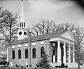 Bethesda Presbyterian Church (Kershaw County, South Carolina).jpg