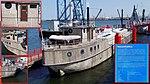 Betonschiff Capella in Rostock.jpg