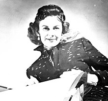 Betty Skelton Frankman (later Erde).jpg