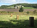 Between Newbrough and Fourstones - geograph.org.uk - 552106.jpg