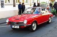 Beuel-classics-22032015-321.jpg