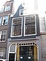 Beursstraat 39, Amsterdam.JPG