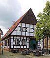 Bevergern Klosterhof 02.jpg